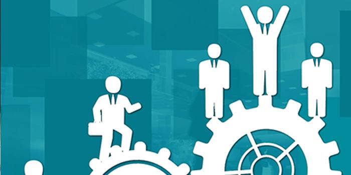 Acuerdo para brindar facilidades administrativas en materia de subcontratación laboral