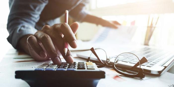 Sexta Resolución de Modificaciones a la Resolución Miscelánea Fiscal para 2018 y su Anexo 1-A.