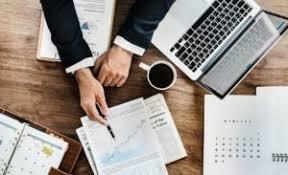 Boletín fiscal Aviso de socios y accionistas para 2021