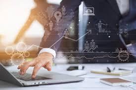 Boletín fiscal Documentación necesaria para soportar la capitalización de pasivos aplicable al ejercicio fiscal 2021