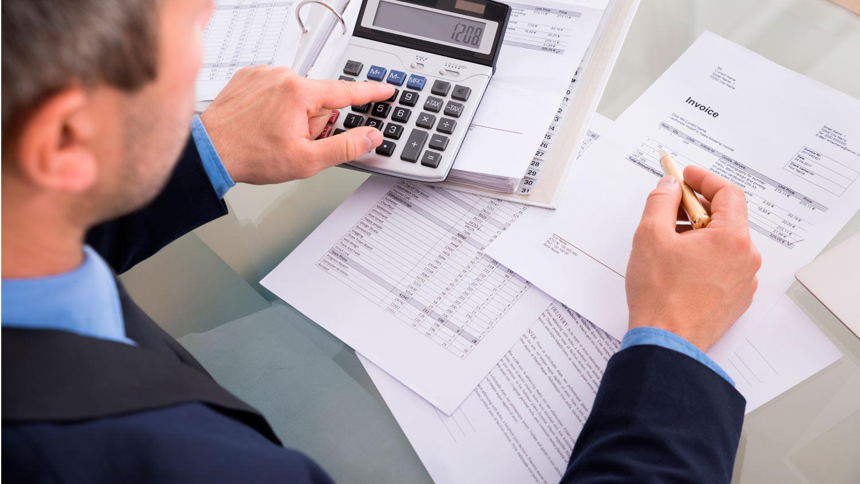 Boletín Fiscal definiciones de subcontratación y servicios especializados – posturas de PRODECON y secretaría de comunicaciones y transportes